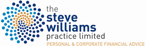 The Steve Williams Practice Ltd Logo